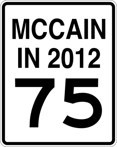 mccain_75-in-2012.png